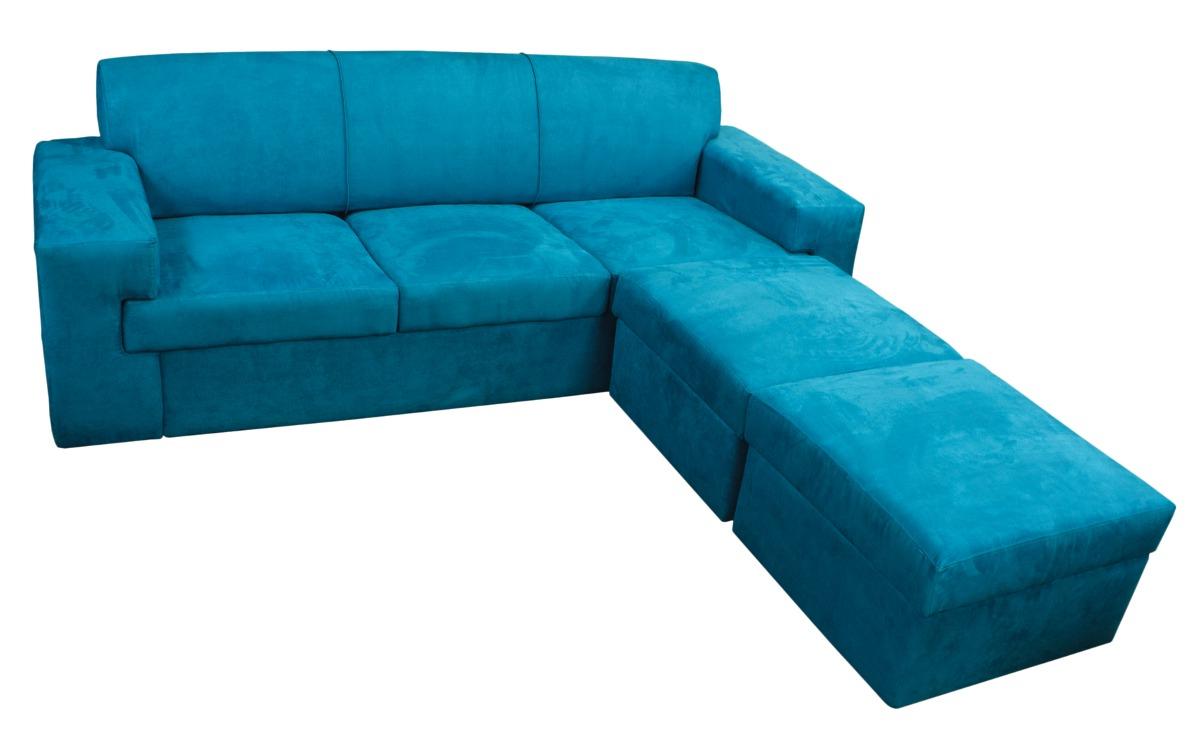 Sillones Modernos Gdd0 Los Mejores Sillones Modernos Y Minimalista sofa Rectos Gh