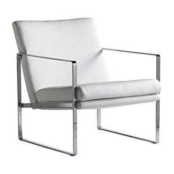 Sillones Modernos Para Salon 0gdr Ch Design Mobles Nacher C C Sillones Modernos Para Salà N butaca