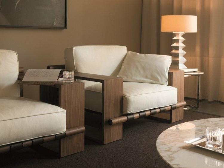 Sillones Modernos Para Salon 0gdr Muebles Modernos Sillones Salà N Muebles De Diseà O
