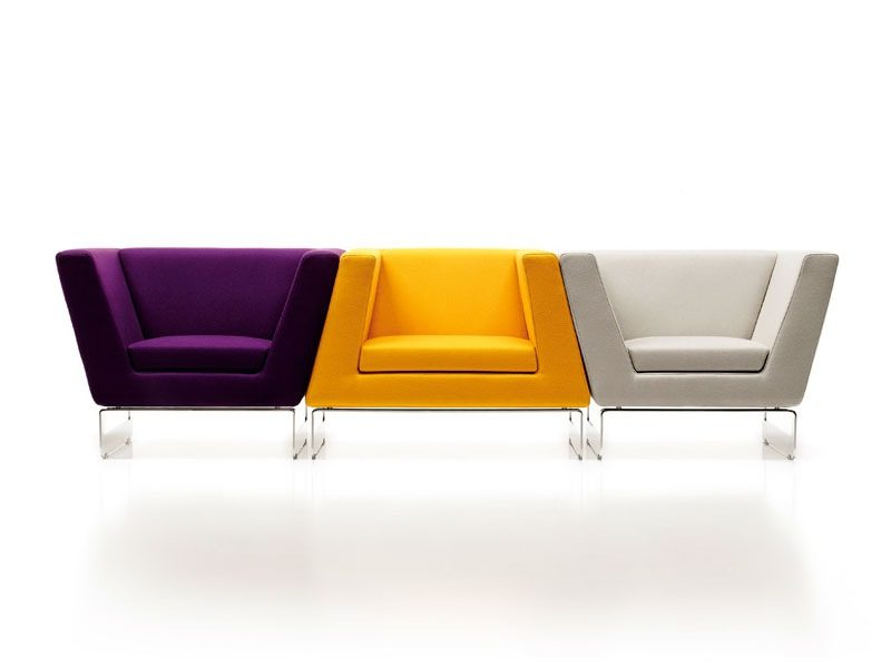 Sillones Modernos Para Salon 87dx Sillones Modernos De Colores Imà Genes Y Fotos