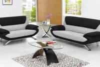 Sillones Modernos Para Salon Dddy Catà Logo De sofà S Sillones Tapizados Con Tela De Estilo Moderno