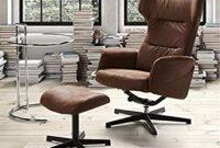 Sillones Modernos Para Salon E9dx Ch Design Mobles Nacher C C Sillones Modernos Para Salà N butaca