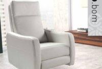 Sillones Modernos Para Salon Etdg Catà Logo De Muebles Sillones Relax Enzomuebles