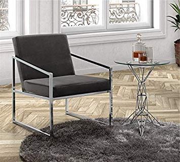 Sillones Modernos Para Salon Etdg Ch Design Mobles Nacher C C Sillones Modernos Para Salà N butaca