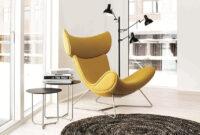 Sillones Modernos Para Salon Gdd0 Sillones Modernos