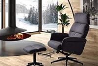 Sillones Modernos Para Salon Q0d4 Ch Design Mobles Nacher C C Sillones Modernos Para Salà N butaca