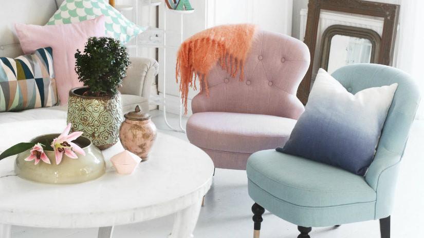 Sillones Modernos Para Salon Q0d4 Sillones Modernos Para Salon Lujo sofà S Y Sillones Para Tu Casa