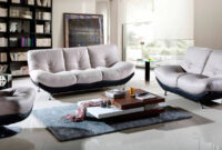 Sillones Modernos Para Salon Thdr Muebles Modernos Para El Salà N
