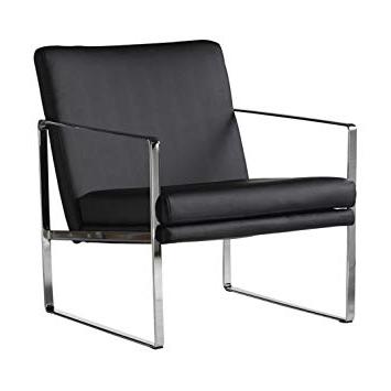 Sillones Modernos Para Salon Tqd3 Ch Design Mobles Nacher C C Sillones Modernos Para Salà N butaca