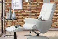 Sillones Modernos Para Salon Txdf Sillones Modernos Para Salon Impresionante Galeria 29 Hermosa Sillon