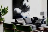 Sillones Modernos Para Salon Txdf Sillones Modernos Para Salon Magnifico Injecting Colour Into Your