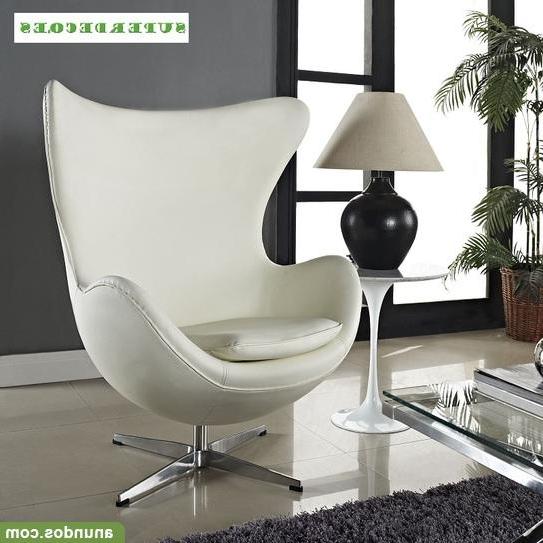 Sillones Modernos Para Salon Txdf Sillones Modernos Para Salon Muebles De Salon En Burgos ã Ofertas