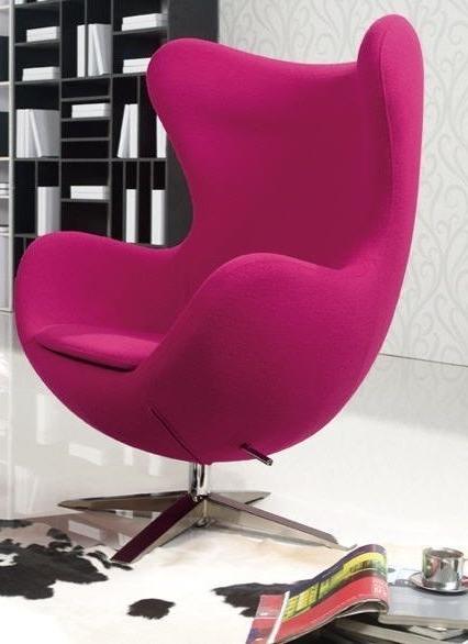 Sillones Modernos Para Salon Wddj Sillà Nes Sillà N Moderno Salon Muebles De Salon Sillones Relax