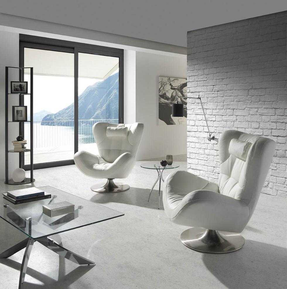 Sillones Modernos Para Salon Y7du sofà S Sillones Relax butacas Y Chaise Longue En Zaragoza