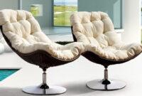 Sillones Modernos Para Salon Zwdg 33 Contemporà Neo Sillones Modernos Para Salon Ideas