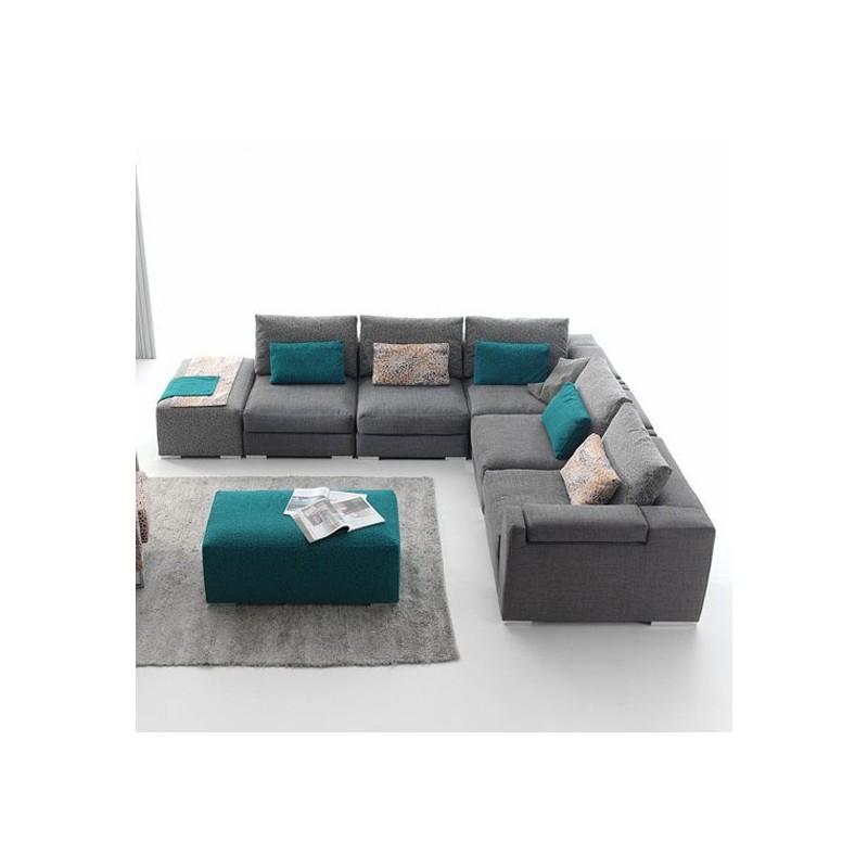 Sillones Modernos Tqd3 â Muebles Intermobel Tienda De Muebles En Valencia Muebles En