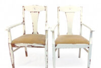 Sillones nordicos S5d8 Wooden Armchairs Set Of 2 Sweden 1940 Seating Friggantik S L