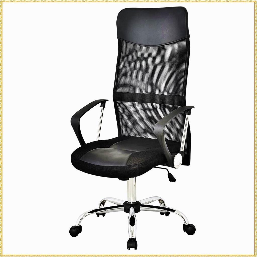 Sillones Oficina Ikea Nkde Ikea Ikea Ps 2017 Corner Easy Chair With