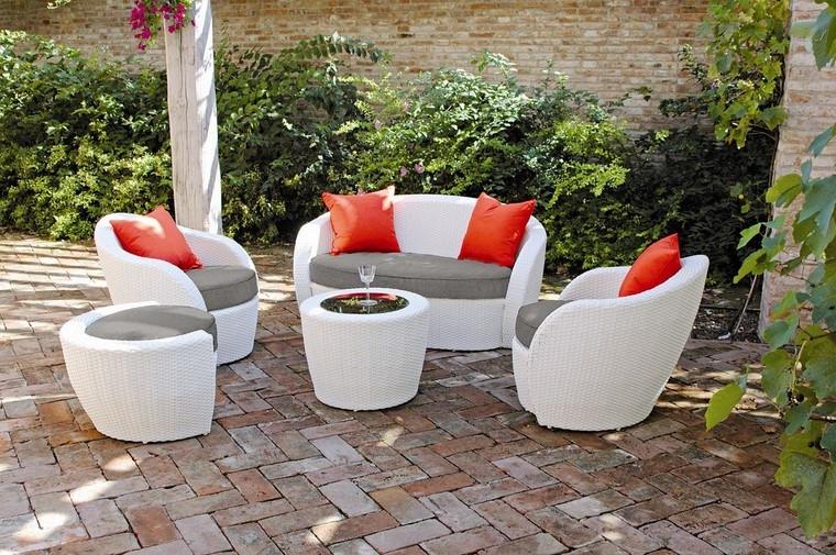 Sillones Para Terrazas J7do Sillà N Relax Para Los Jardines Con Diseà O original