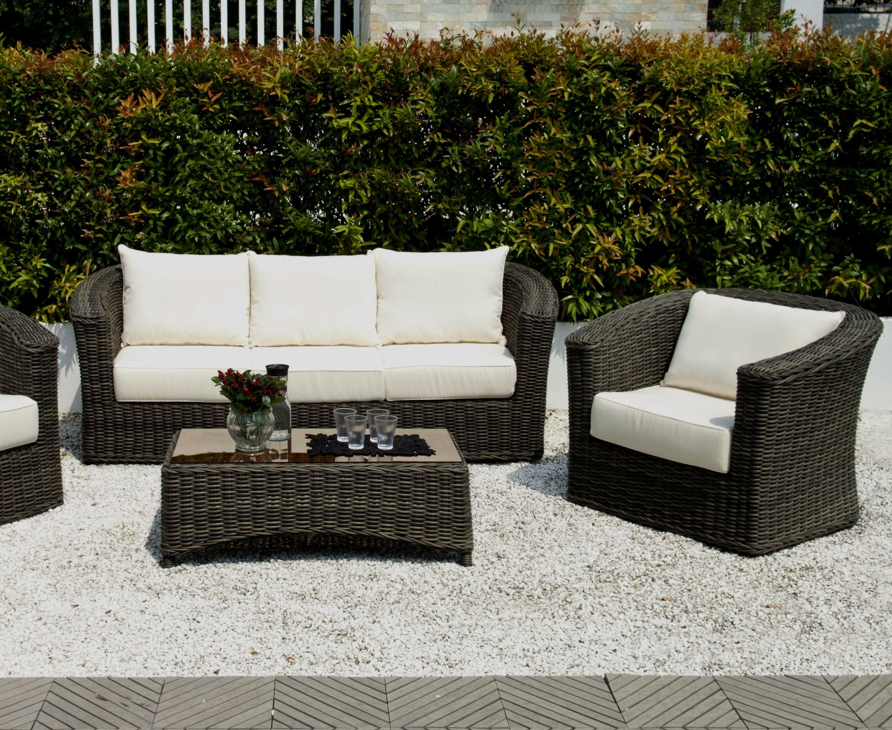 Sillones Para Terrazas X8d1 Muebles Para Terraza Encantador Blend Sillones De Terraza