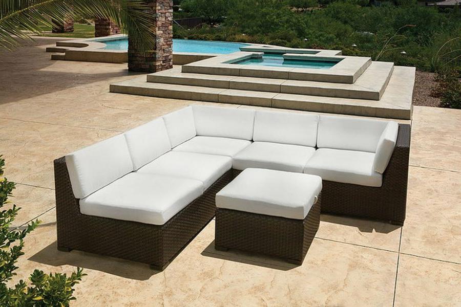 Sillones Para Terrazas Xtd6 Muebles Para El Jardà N Y La Terraza Bricolaje