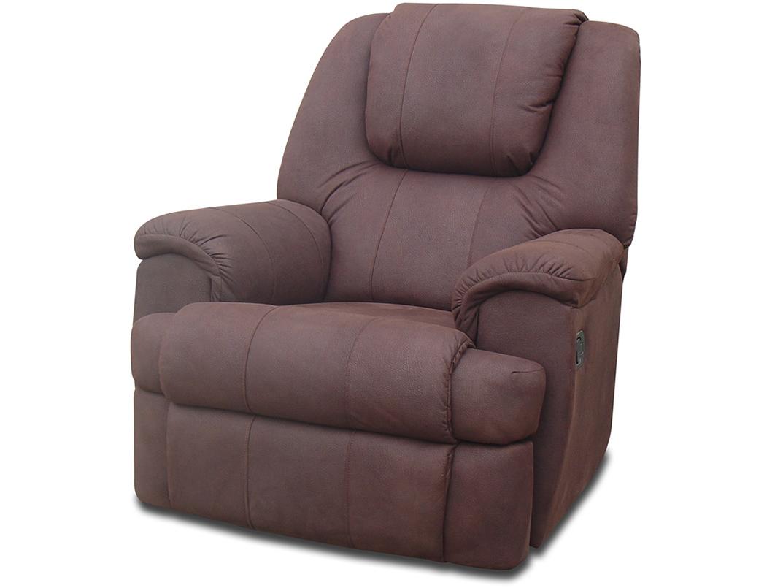 Sillones Reclinables 87dx Distincià N Fabricacià N De Sillones Reclinables En Mà Xico sofas