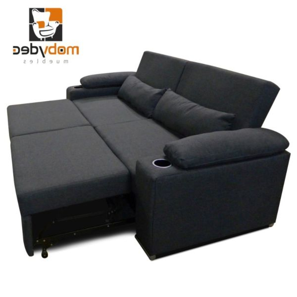 Sillones Reclinables Budm sofa Cama Reposet Sillones Reclinables somos Fabricantes En