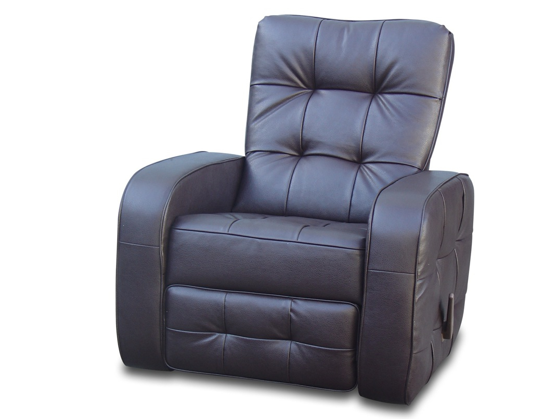 Sillones Reclinables Mndw Distincià N Fabricacià N De Sillones Reclinables En Mà Xico sofas