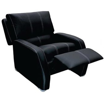 Sillones Reclinables Zwdg Pra Sillà N Reclinable Relax Online Linio Mà Xico