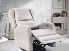 Sillones Relax Electricos