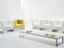 Sillones Sala De Espera 3ldq Sillones Ideales Para Una Sala De Espera Decoracià N De Interiores