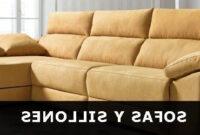 Sillones Valencia Etdg sofas Chaise Longue Y Sillones sofas Valencia Mobles SedavÃ