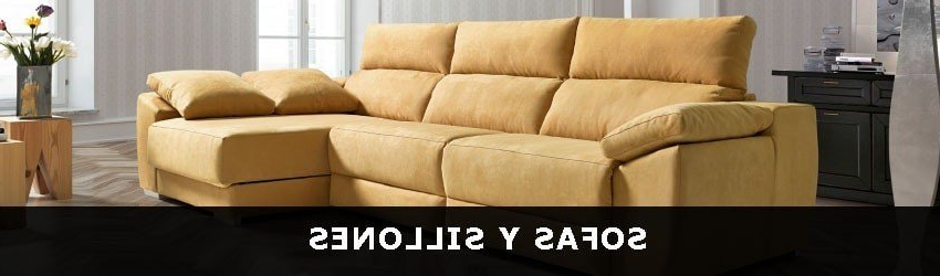 Sillones Valencia Etdg sofas Chaise Longue Y Sillones sofas Valencia Mobles SedavÃ