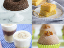 Sobremesa Barata D0dg 10 sobremesas Fà Ceis E Baratas Para Fazer No Fim Do Mês Danielle Noce