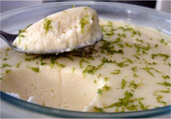 Sobremesa Barata Etdg 10 sobremesas RÃ Pidas E FÃ Ceis Para Fazer Em 20 Minutos Receita