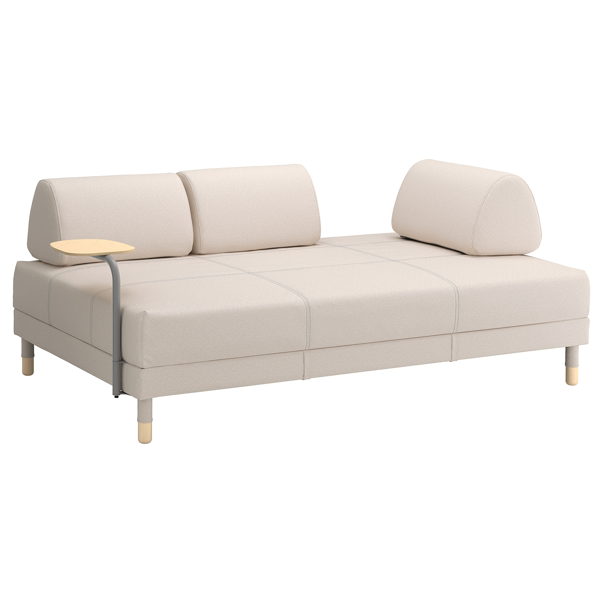 Sofá Cama Chaise Longue 87dx Article with Tag Inexpensive sofa and Loveseat Ewubap