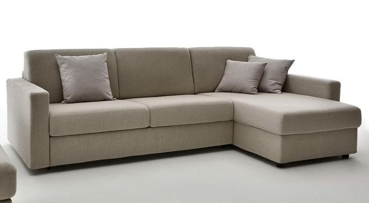 Sofá Cama Chaise Longue 9fdy Ikea sofa Chaise Longue Cheap with Ikea sofa Chaise Longue Cool