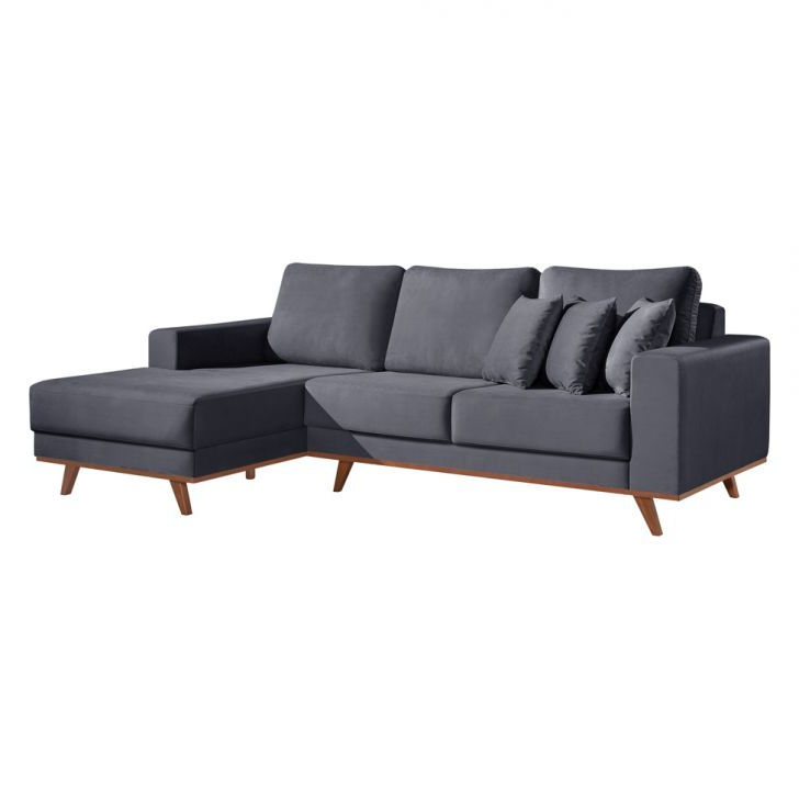 Sofá Cama Chaise Longue Bqdd 544 Best sofa Chaise Settees Images On Pinterest Canapes
