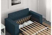 Sofá Cama Chaise Longue Fmdf Funda sofa Cama Ikea Beddinge Jherievans Regarding Recent Chaise
