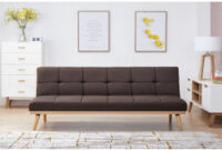 Sofá Cama Chaise Longue Irdz Fashion Designer sofá Found On Modapins Online Shopping for