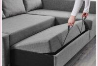 Sofá Cama Chaise Longue Irdz sofà Cama Fabulous sofa Cama Ikea Backabro sof C3 83 C2 A1 2
