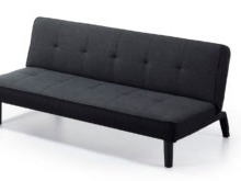 Sofá Cama Chaise Longue Rldj sofá Moderno Chaise Longue Urban Home Interior