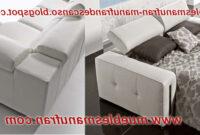 Sofá Cama Chaise Longue S5d8 Muebles sofas Y Colchones En La Provincia De Alicante