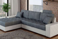 Sofá Cama Chaise Longue Tldn sofa 4 Plazas Chaise Longue Vimle sof C3 A1 Ch