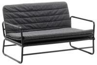 Sofá Cama Chaise Longue Tqd3 Pretty sofa Cama Ikea 29 Gray Ewubap