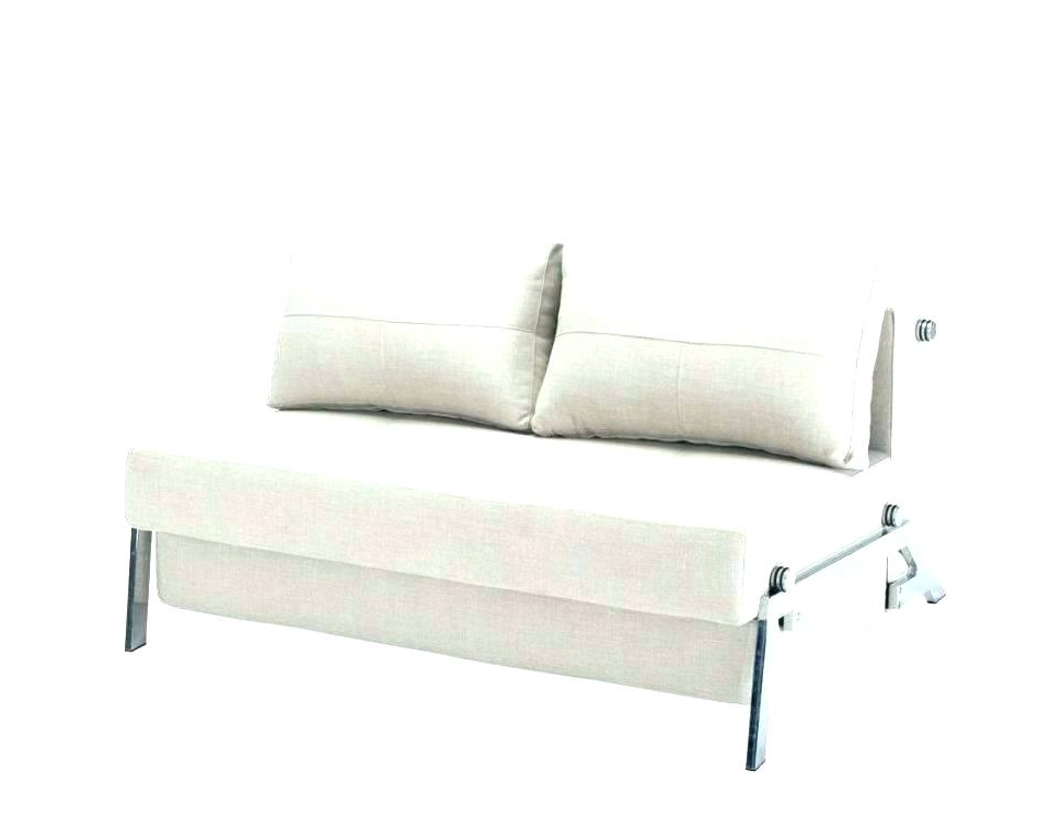 Sofá Cama Chaise Longue Zwd9 Funda sofa Cama Ikea Beddinge Jherievans Regarding Recent Chaise