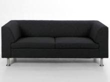 Sofá Chaise Longue 8ydm Bueno sofa Barato sof C3 A1 Chaise Longue Cama Con Alto Respaldo