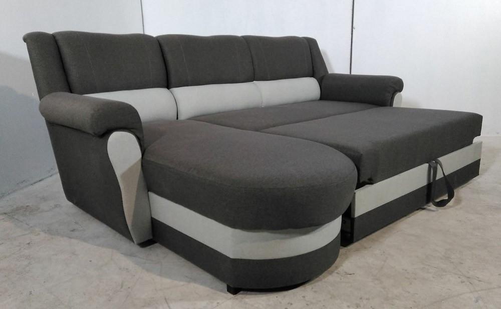 Sofá Chaise Longue 9fdy Bueno sofa Barato sof C3 A1 Chaise Longue Cama Con Alto Respaldo