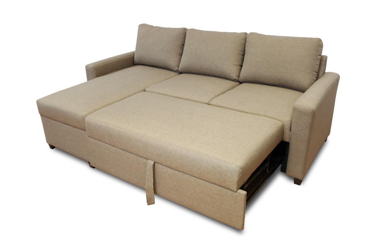 Sofá Chaise Longue 9fdy sofa Y Cama Vilasund sof C3 A1 Con Chaiselongu