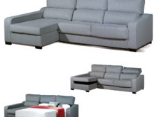 Sofá Chaise Longue Fmdf Excelente sofa Cama Chaise Longue Y Arcon sof C3 A1 Miami Png Fit